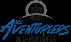 Club Quad
