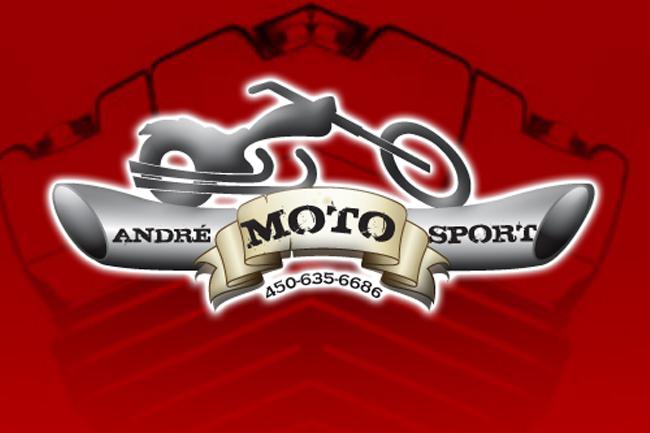 Andre Moto Sport