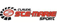 Claude St-Marie Sport