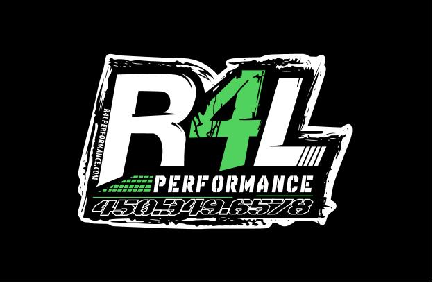 R4L Performance