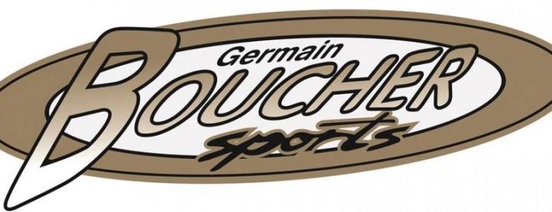 germain-bouch