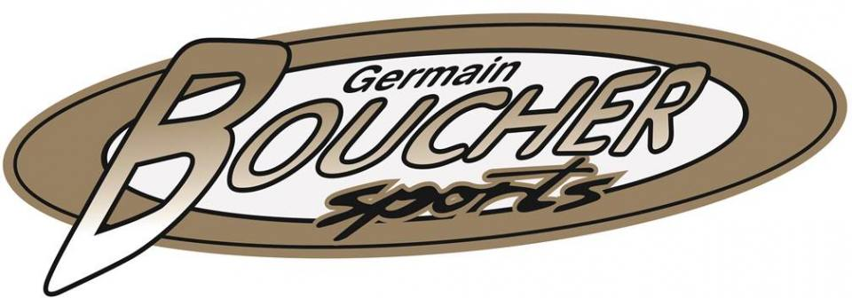 Germain Boucher Sport