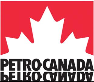 Station Service Pétro-Canada St-Rémi